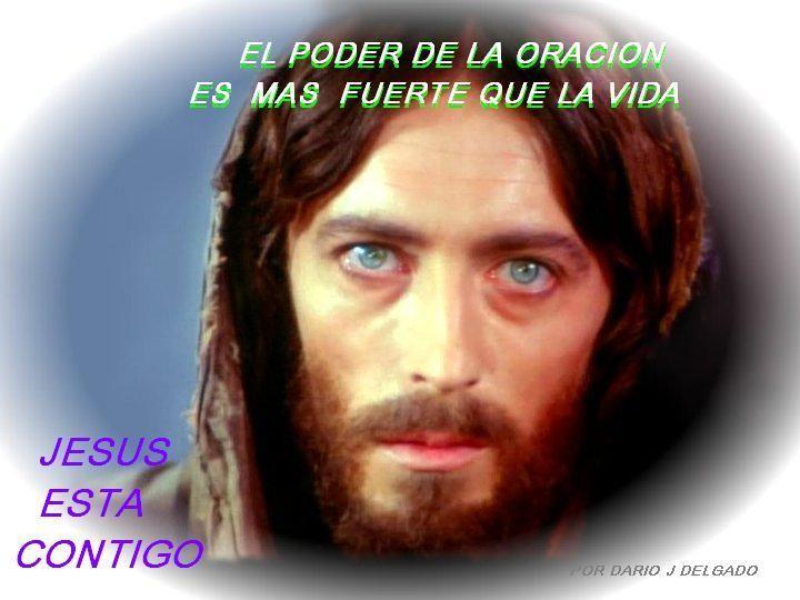"""LAS IMAGENES MAS LINDAS DE JESUS"""" AGREGAS LAS IMAGENES TUYAS"""" – Siempre Feliz - Revista Social, Noticias, Arte, Musica"""