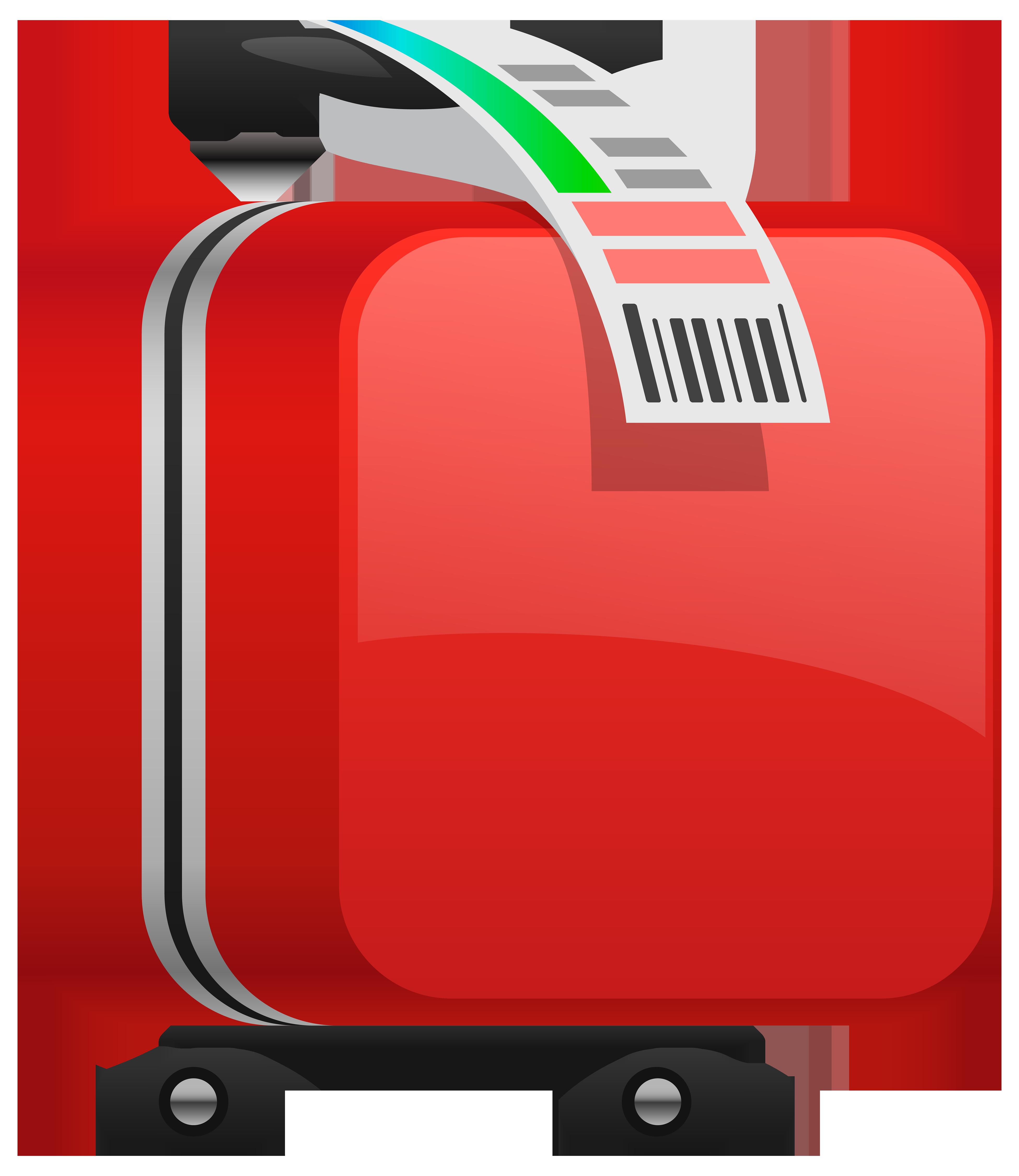 Suitcase Clip Art Transparent | Suitcase | Suitcase ...