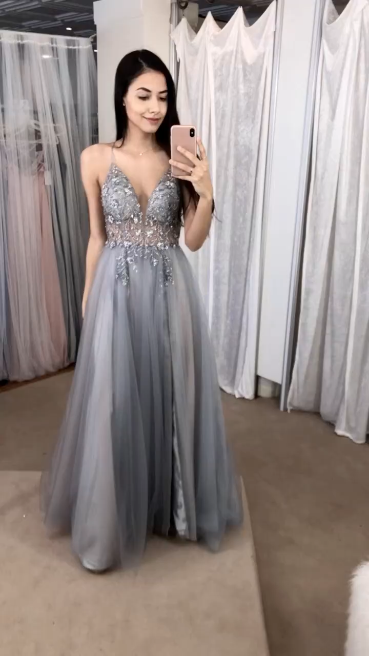 dress For Teens shoes - Most Popular Prom Dress 12, Prom Dresses