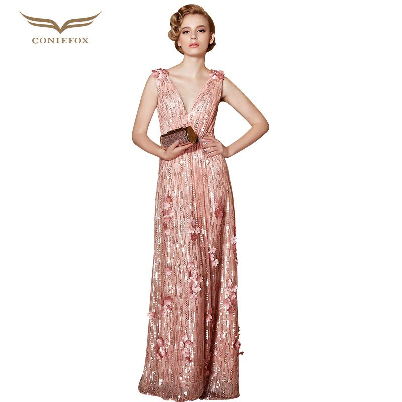 elegance evening plus dresses