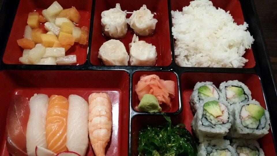 Ginza sushi west lancaster pa sushi ginza sushi food