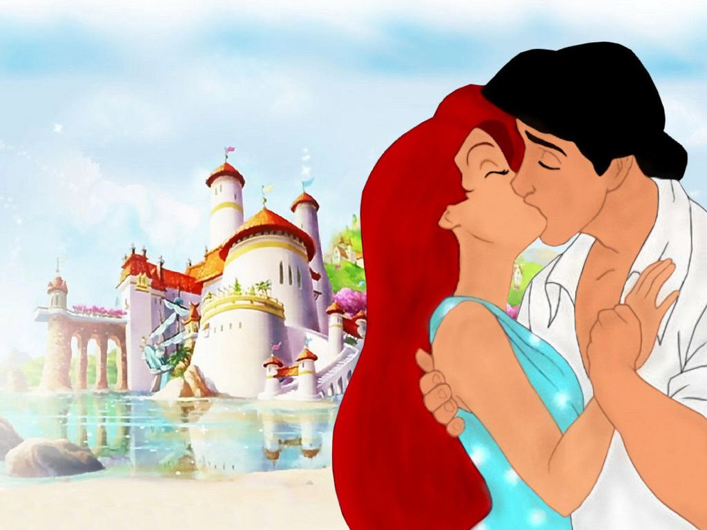 Ariel Wallpapers Best Wallpapers