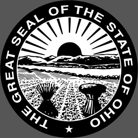 Ohio Landlord Tenant Laws, Uniform Residential Landlord