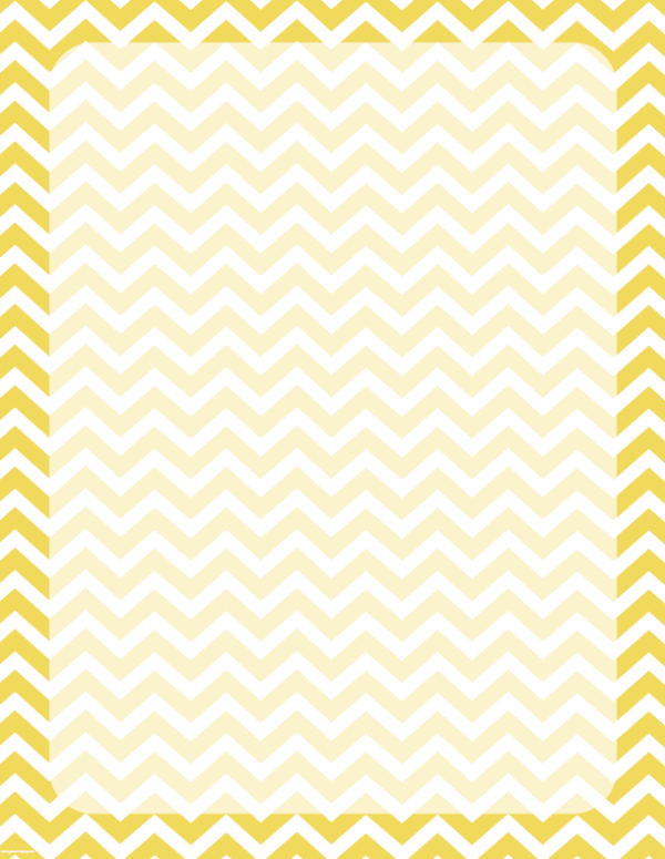 photograph about Chevron Printable Paper called totally free chevron #printable paper Totally free Printables Stationary