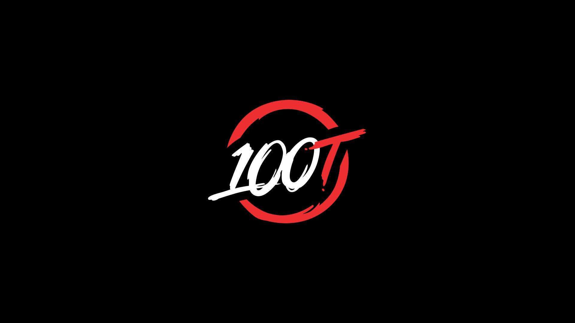 100t 1920x1080 Wallpaper Wallpaper Thies Best Games