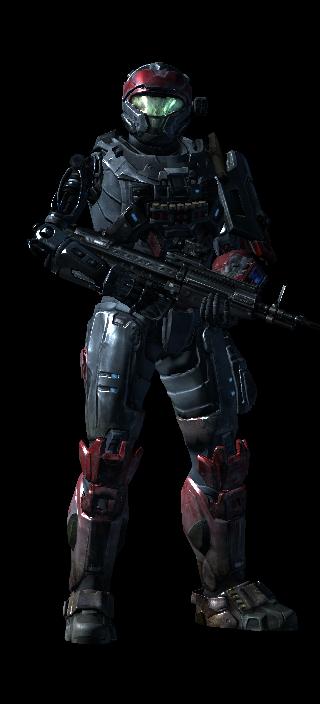 Halo Reach Halo Spartan Halo Spartan Armor Halo Reach