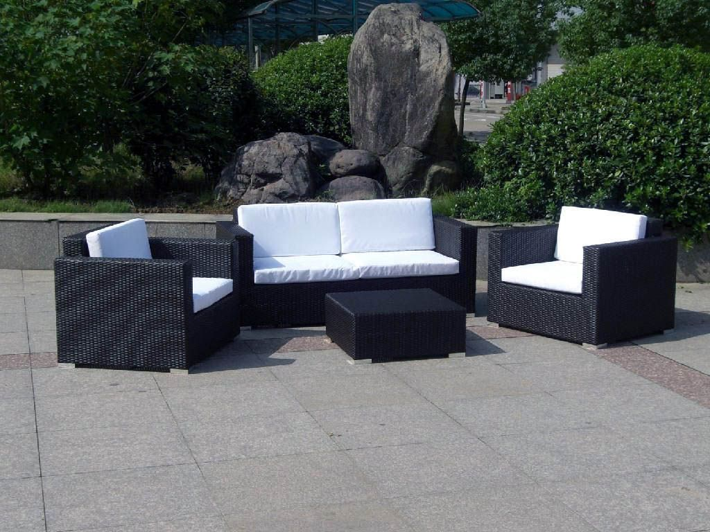 Different Kroger Patio Furniture Clearance 2018 That Look