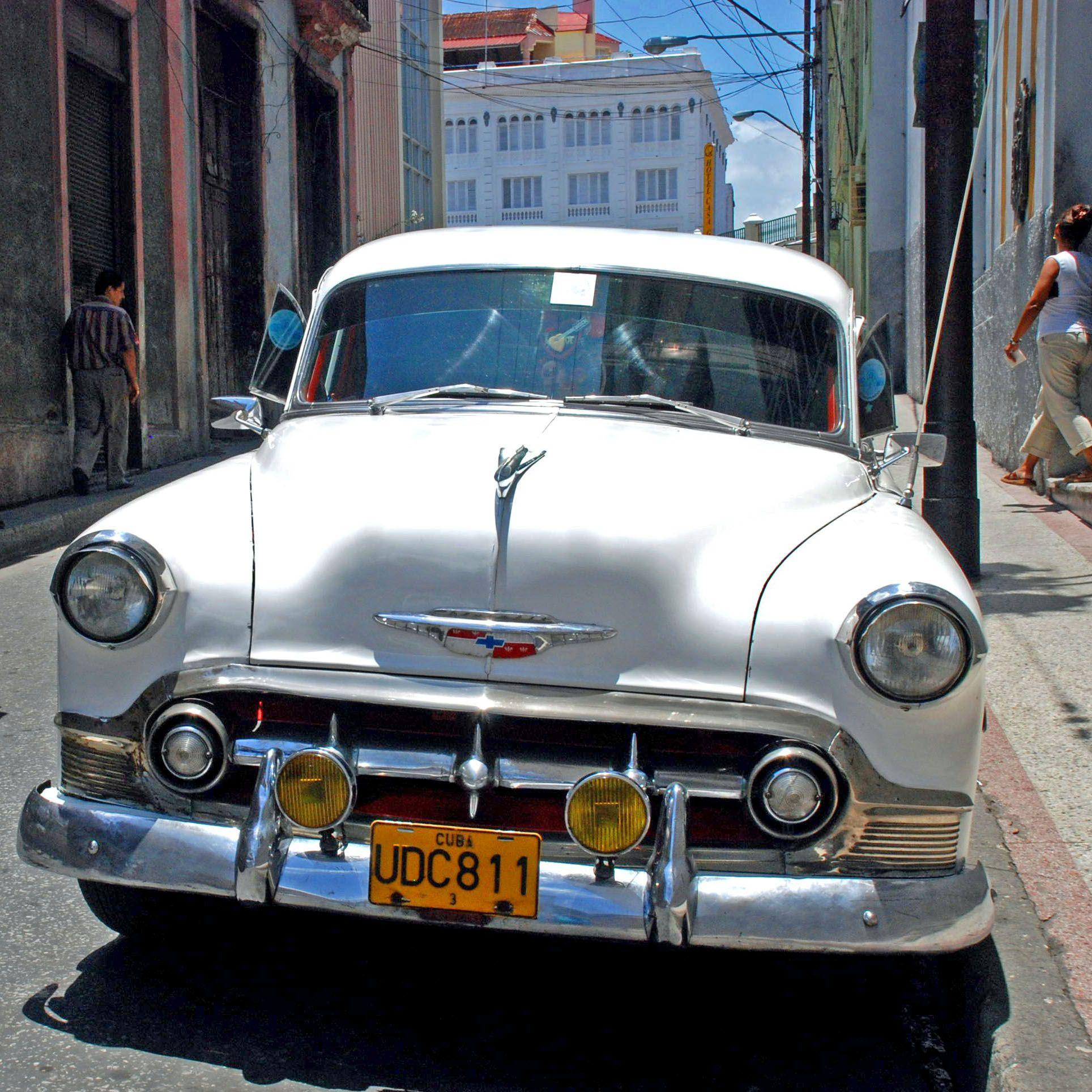 Provincia de Pinar del Río, República de Cuba