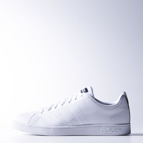 zapatos adidas clean vs