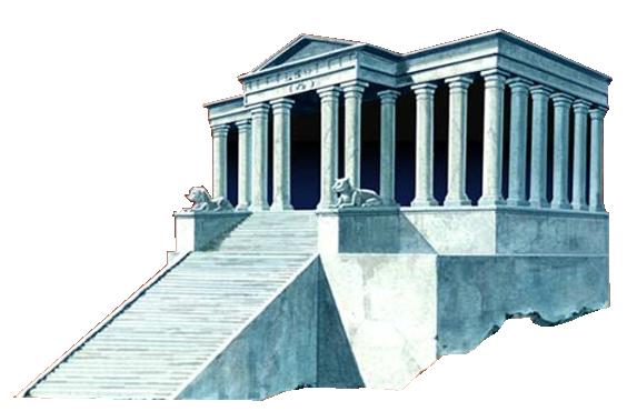 Escenarios 12 casas leo juegos saint seiya leo y zodiac - Casas del zodiaco ...