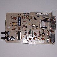 Genie Garage Door Opener Sequencer Board 30901s 20399r S By Genie 59 99 Genie 30901s Intellicode Sequensor Home Hardware Home Doors Garage Doors
