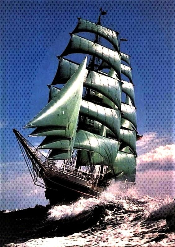 495 best FAVORITES images on Pinterest | Boats, Sailing ships and Tall ships -  495 best FAVORITES