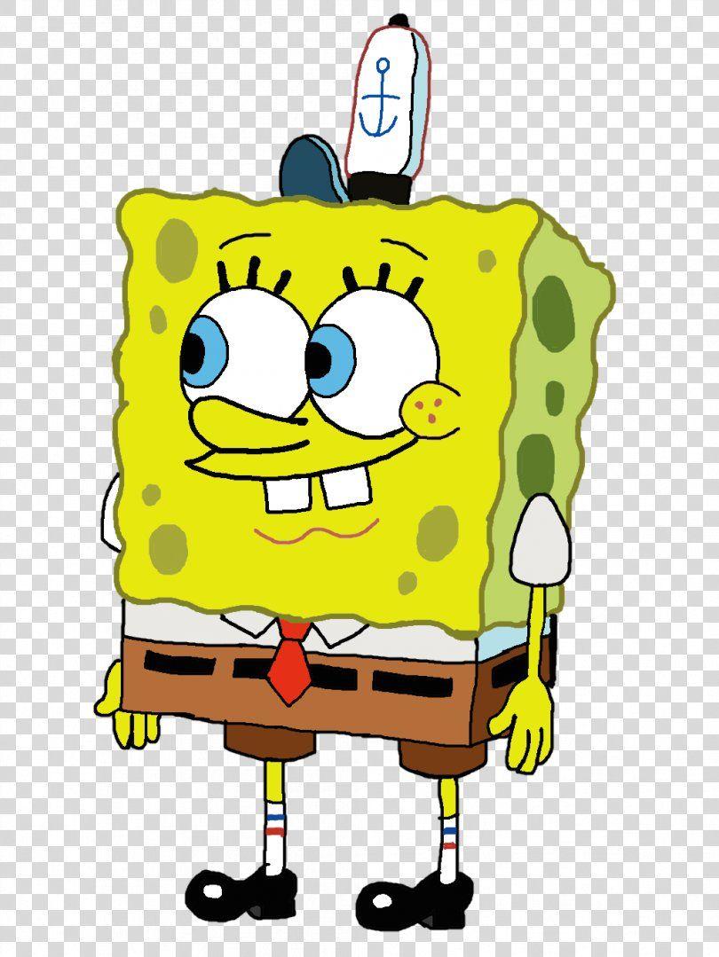 Spongebob Squarepants Season 1 Nicktoons Drawingspongebob Png Spongebob Squarepants Area Chalkzone Drawing Spongebob Disney Collage Spongebob Squarepants