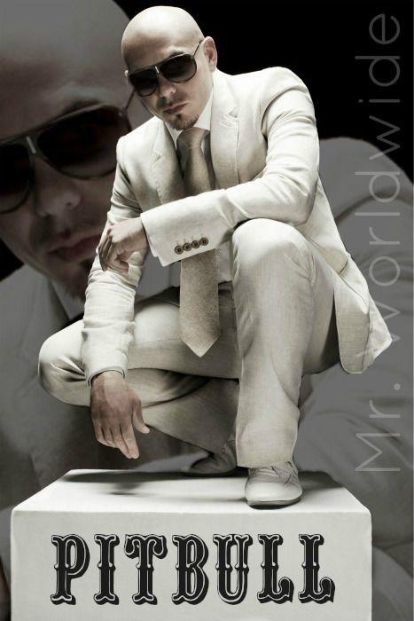 Hey Ma Poster By Flav Designs Pitbull J Balvin Ft Camila Cabello Camila Cabello Pitbull Feat Hip Hop Albums