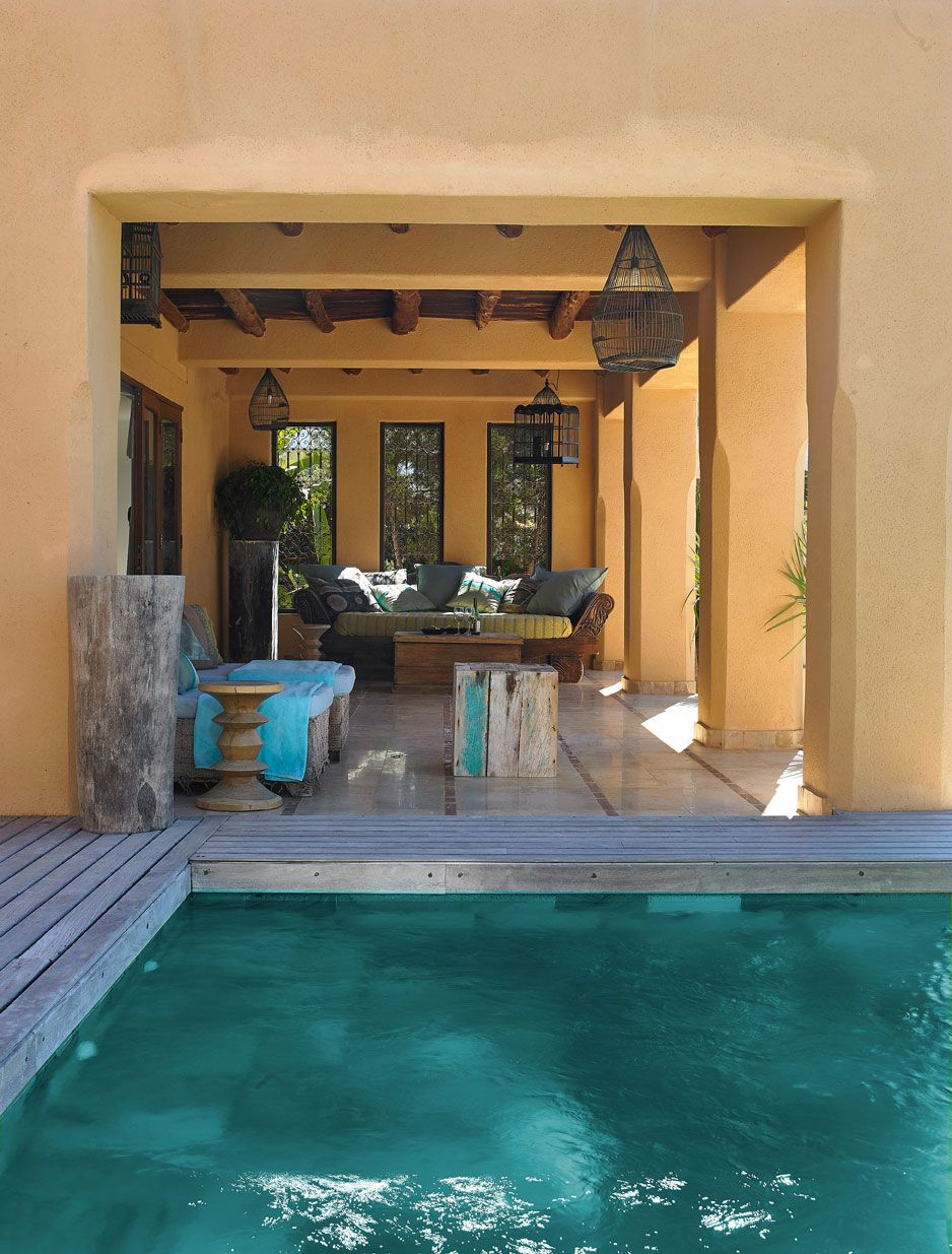 Pin By Harissa Villas Ibiza On Ibiza Luxury Villa For Rent Kasbah 1 Luxury Villa Villa Rental Luxury Villa Rentals