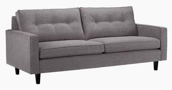 modern sofa sets toronto how to remove biro from brown leather furniture blvd interiors living sofas theo 41so012