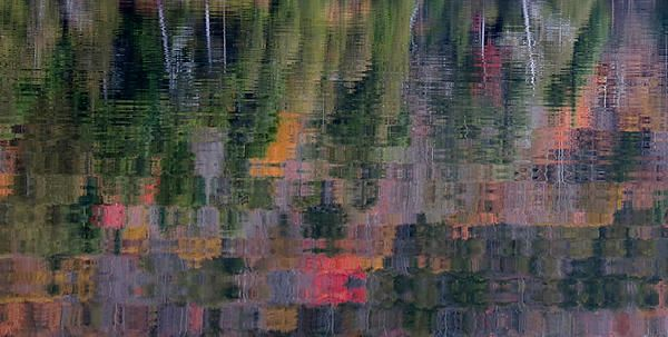 Colors of Fall by Jean Macaluso. Find it at  http://fineartamerica.com/featured/colors-of-fall-jean-macaluso.html