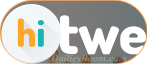 www hitwe com