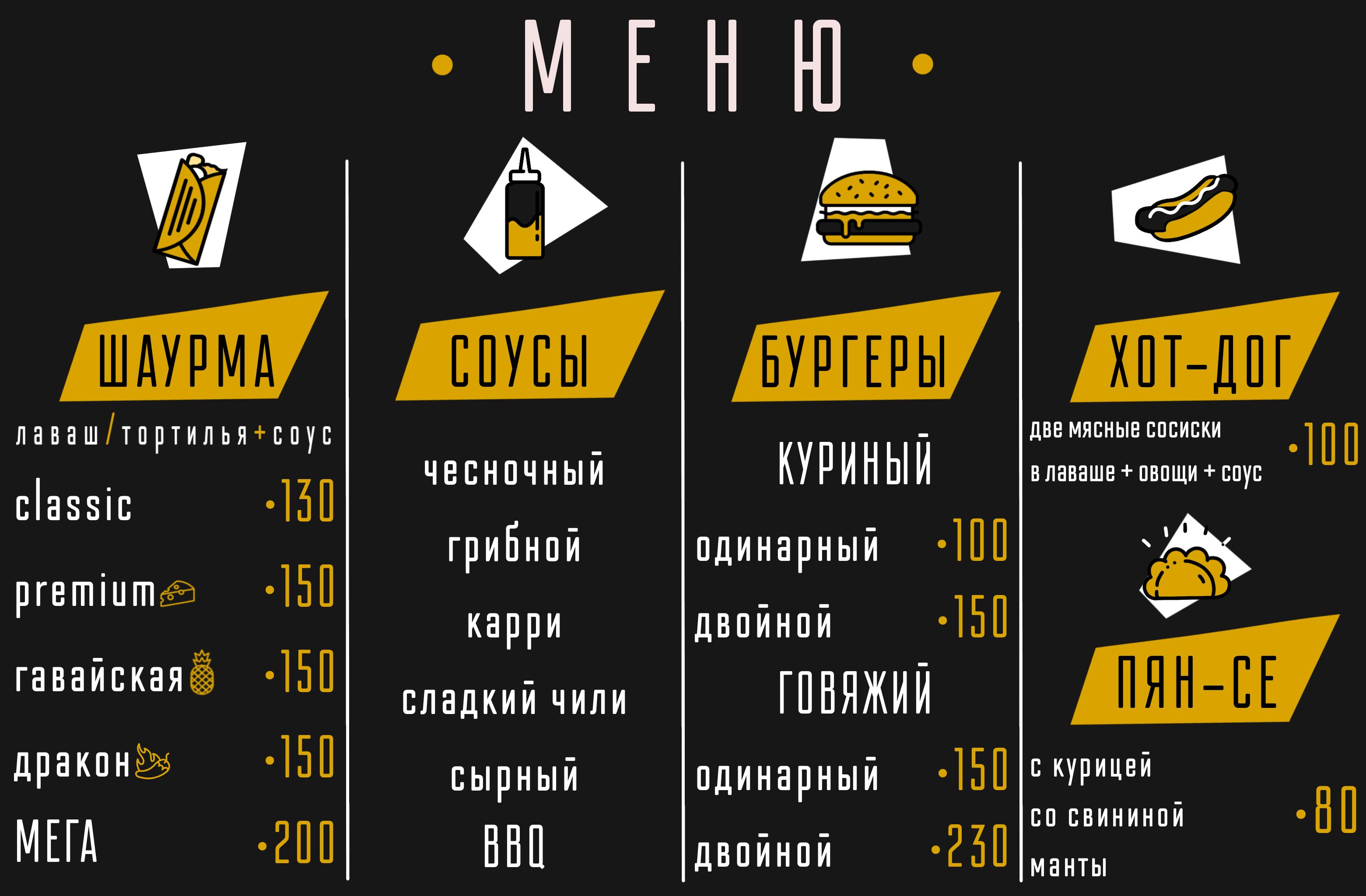 #UNika #логотип #мойпин #рисунки #идеи #фастфуд #fastfood #menu #меню #вдохновение #первыеработы #лого #попарт #арт #art #popart #логтипназаказ #наклейки #стикер #стикеры #шауroom #логотипы #значки #знак #черновик