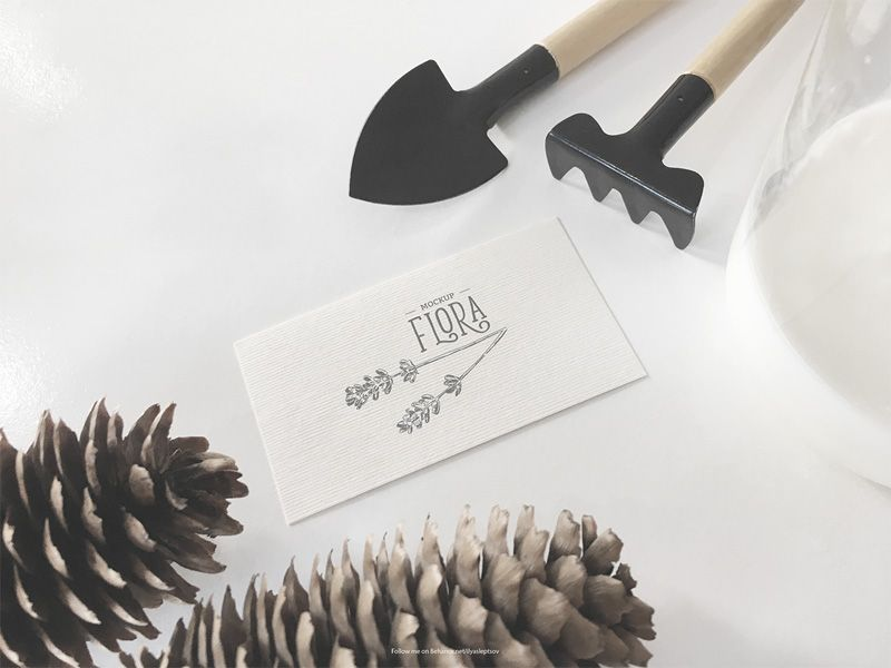 Invitation Card Mockup Free PSD Mockup Pinterest Mockup and - download invitation card