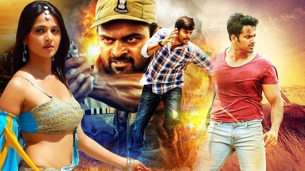 2018 Full Hindi Dubbed Movie New South Indian Movies Dubbed Action M