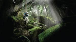 Bildergebnis Fur Mountainbike Wallpaper Downhill Mountainbike Mountainbike Bilder