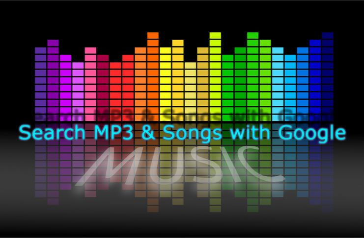 Search Mp3 Songs Download With Google Search Engine Mashtips Search Engine Songs For You Song