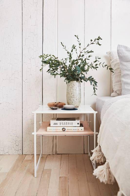 Bedroom Ideas Minimalist 7 stylish diy's for a minimalist bedroom (the edit) | minimalist