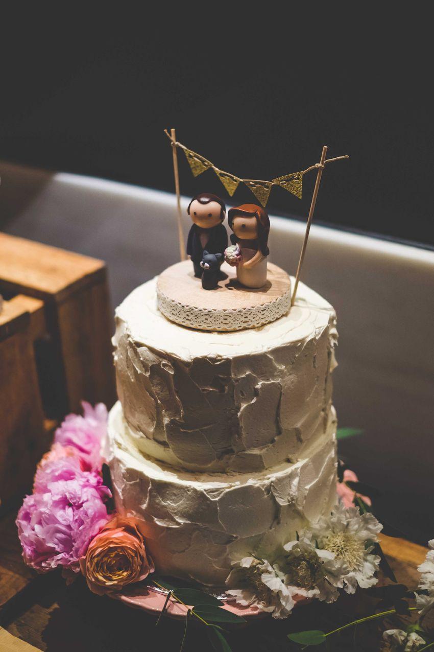 Tarta de boda mesa dulce desserts table wedding cake tartas