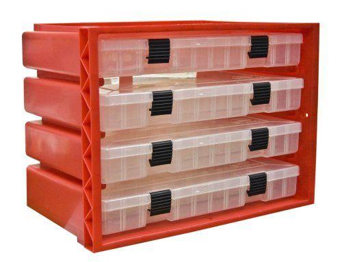 Spice Rack Plano Unique Plano Molding 60 StowAway Organizer Rack Amazon Most Trusted E