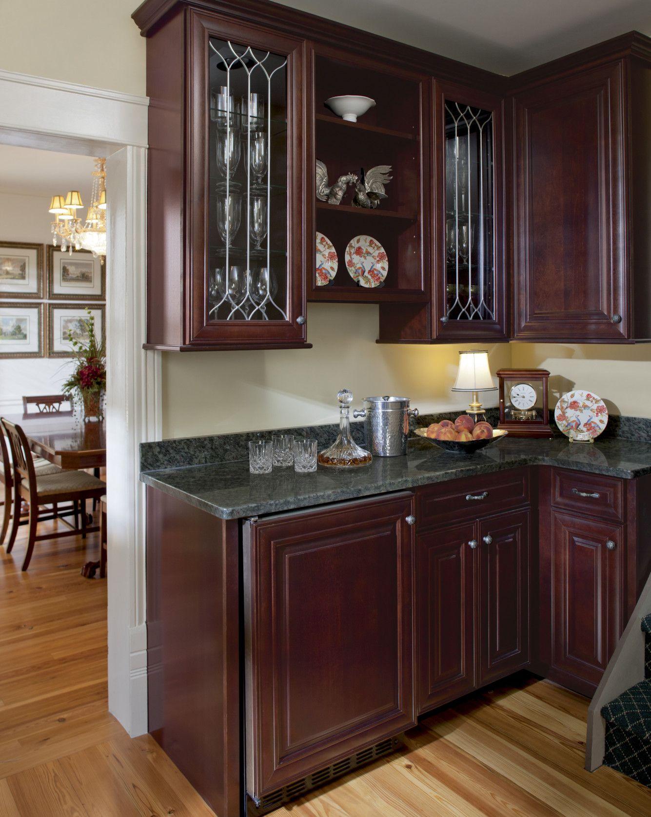 2019 Kitchen Cabinets Anaheim Ca - Kitchen Cabinets Update Ideas On ...