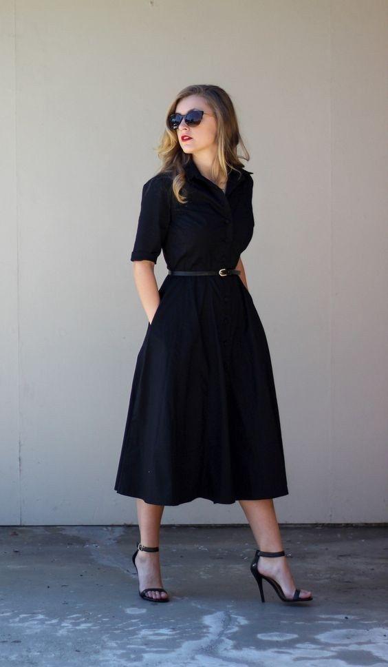 Styling-Wunder: Diese Kleidungsstücke machen die beste Figur