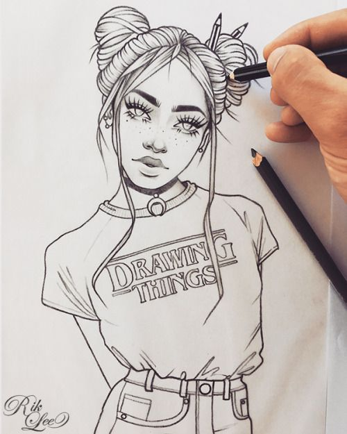 Pin By Bmt Born On Characters Pinterest Dibujos Tumblr