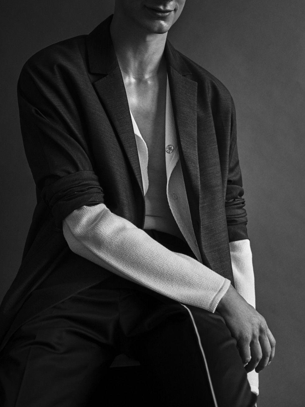 20150609_HungerTV_Milan_08_230_F2 photographer Emma Gibney