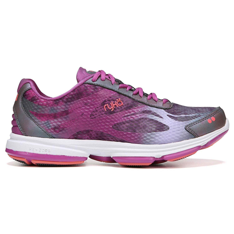 Ryka Devotion Plus 2 Women's Sneakers Affiliate Devotion