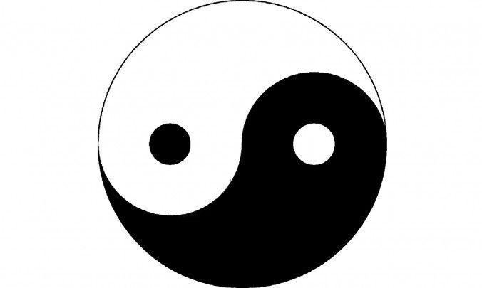 Equilibre sua dieta através do Yin e Yang | #Alimentos, #EquilíbrioEnergético, #MedicinaChinesa, #YinYang