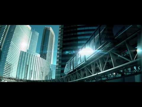 Aria S New Commercial Words Will Fail You Aria Resort Casino