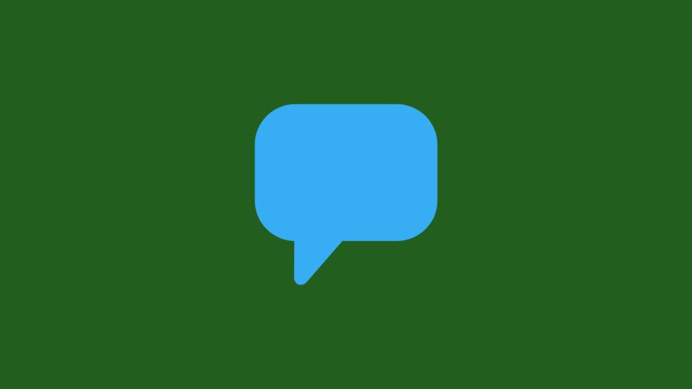 Facebook App Schließt Sich Immer Android