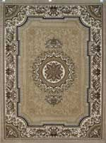 Superior Imports -  Wholesale Area rugs by Superior Importers - Rugs Manufactuer Direct