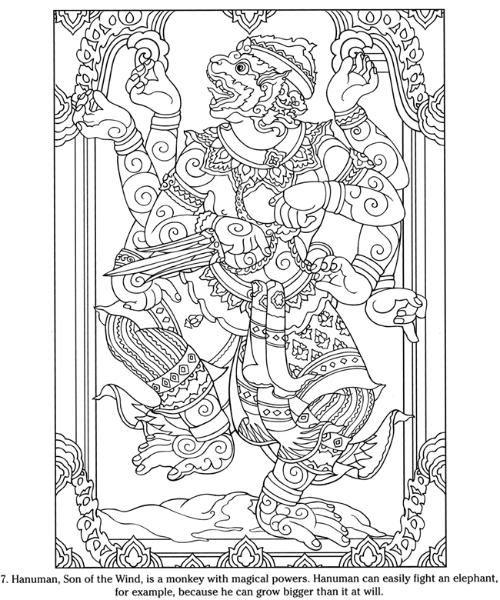 indianer malvorlagen xing - tiffanylovesbooks