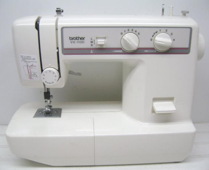 Best Manual Sewing Machines for Beginners in India ...