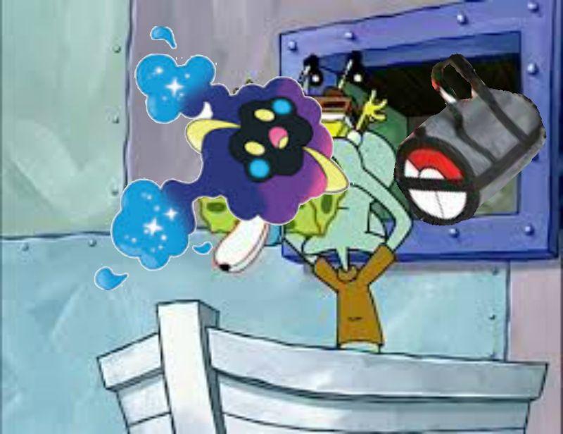 1480384863482.jpg (800×616) Pokemon, My best friend