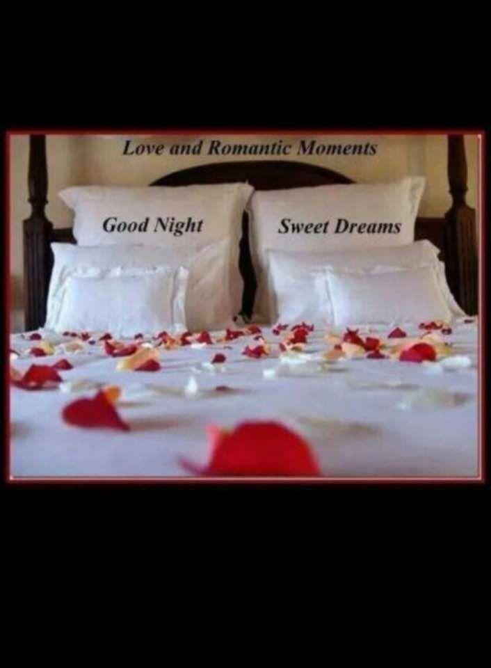 Pin By Deborah Beth Bryant On Romance Valentines Bedroom Romantic Room Honeymoon Bedroom