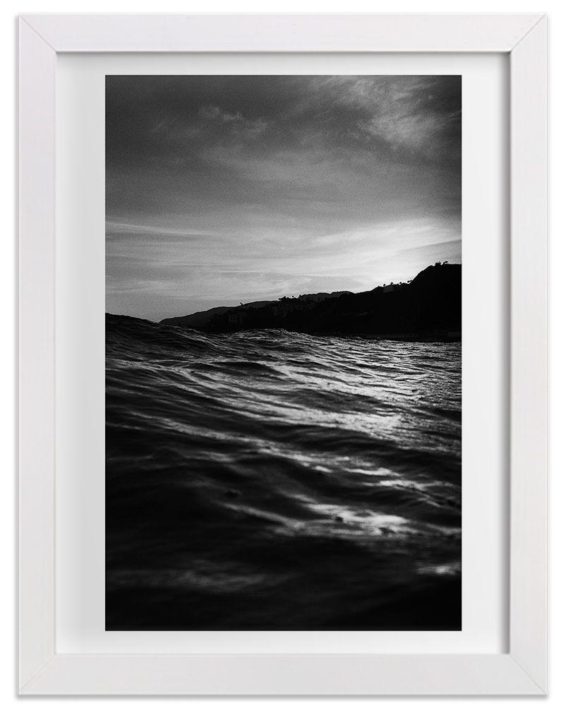 http://domino.com/minted--domino-sunset-noir/minlbydna
