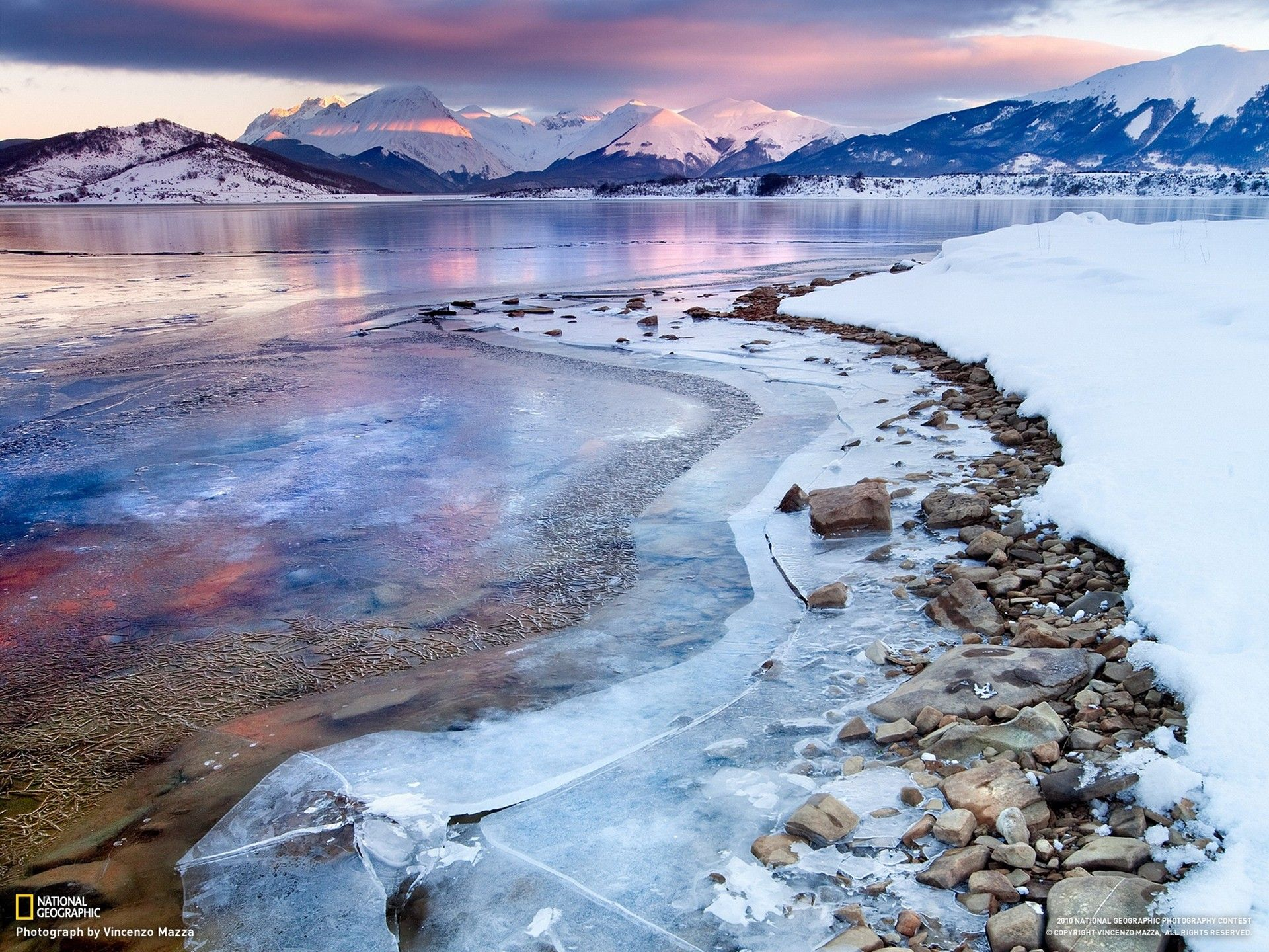 Landscapes Nature National Geographic Beautiful Landscapes Beautiful Nature Nature