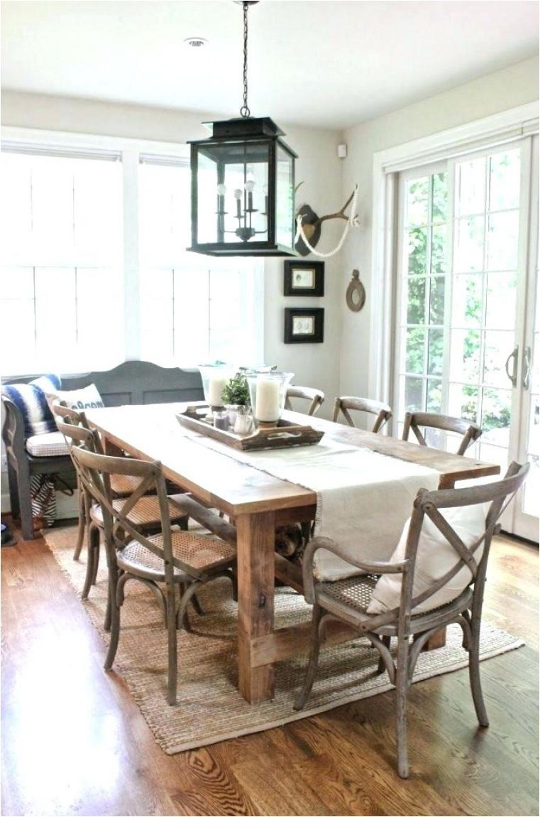 Formal Dining Room Centerpieces Dinner Table Decor In 2021 Farmhouse Dining Room Table Dining Room Table Centerpieces Dining Room Decor Rustic