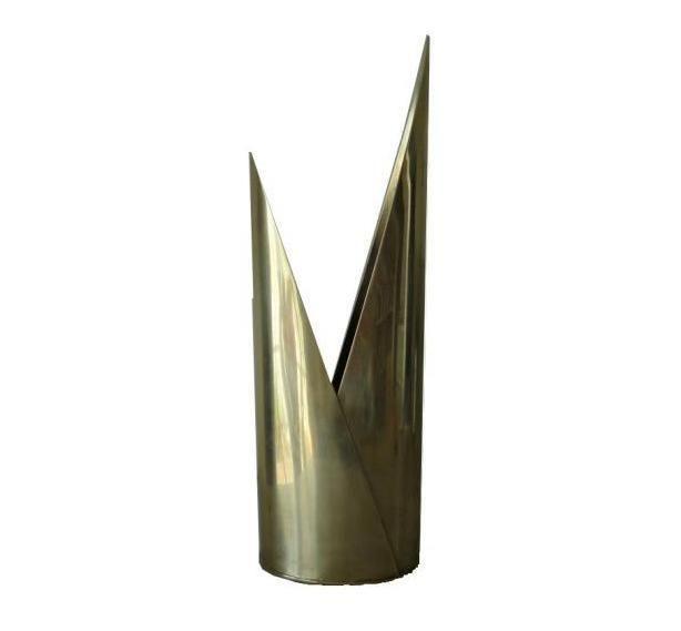 Lámpara de mesa Garbe