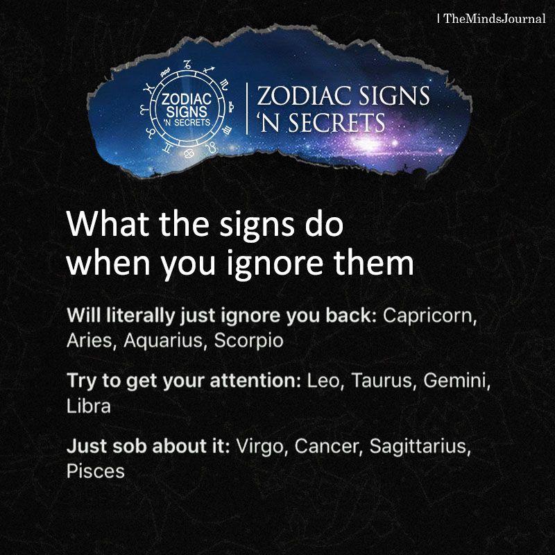 journal des femmes horoscope gemini