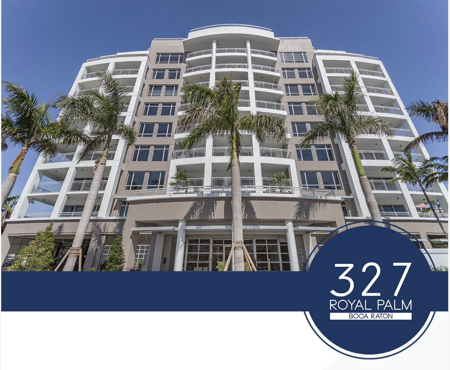 327 royal palm boca raton two bedrooms starting from