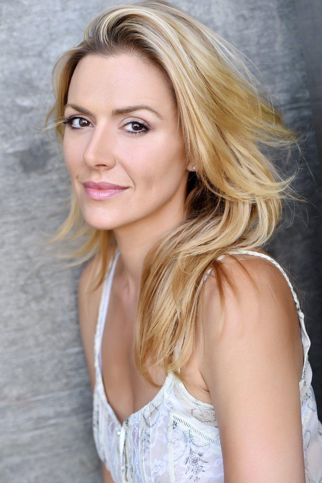 Allison Mcatee Nude allison mcatee beautiful women beautiful woman blonde why am
